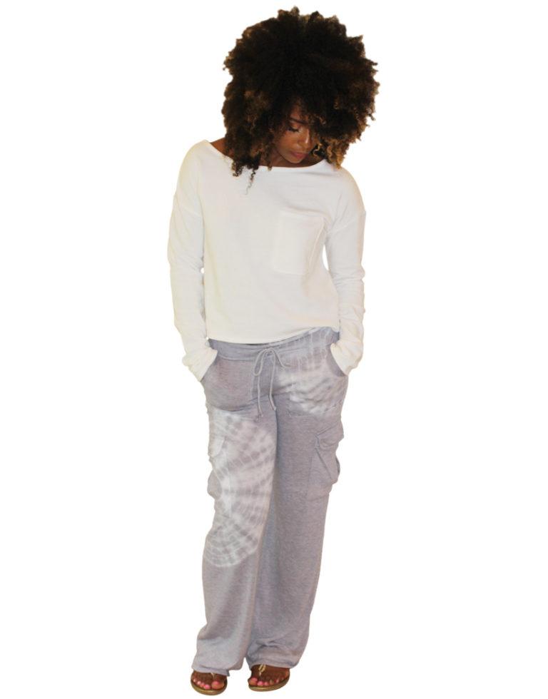 Hachi Dance Pants