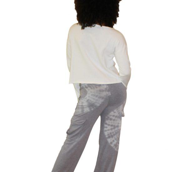 Hachi Dance Pants 1