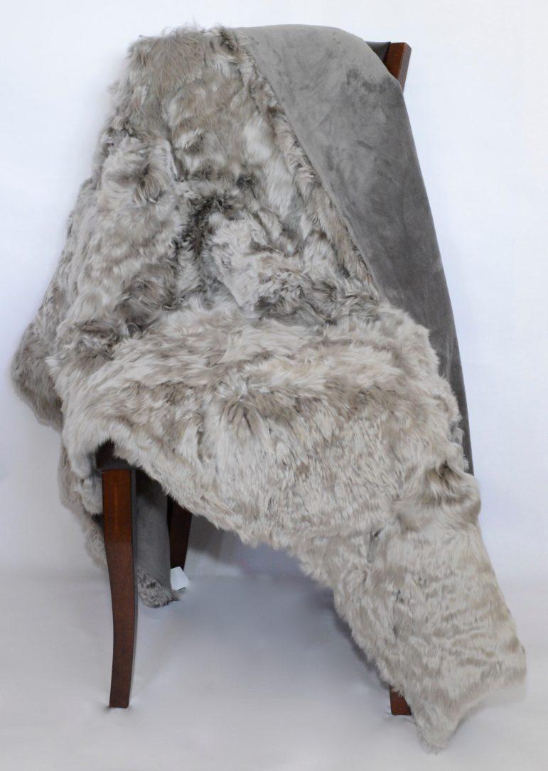 baby alpaca blanket 2