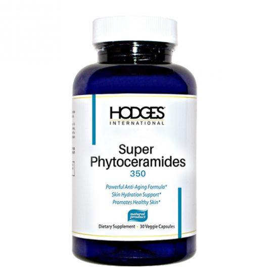 Phytoceramides 350_